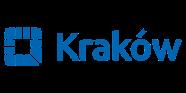 Logotyp Krakowa