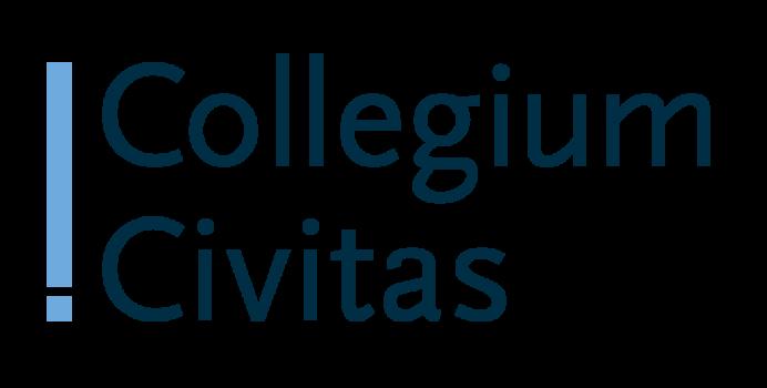 Logotyp Collegium Civitas