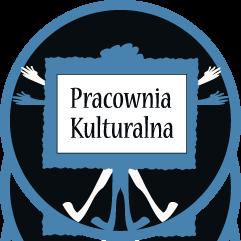 Logo Pracowni Kulturalnej