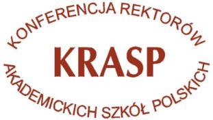Logotyp KRASP
