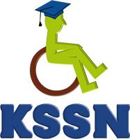 Logotyp KSSN