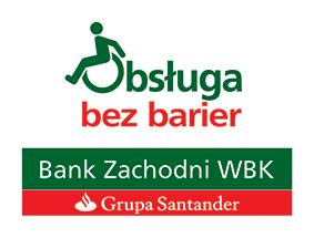 Logotyp BZWBK