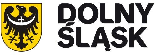 Logotyp Dolny Śląsk