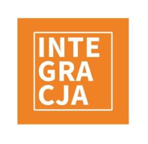 Logotyp Fundacji Integracja