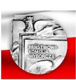 Logotyp PKW