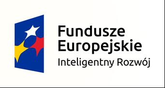 logotyp unii europejskiej