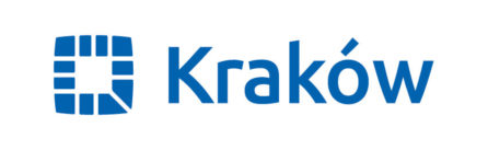 logotyp gminy Kraków