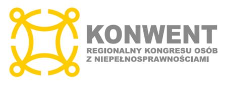Zapraszamy do udziału w Małopolskim Konwencie Regionalnym!