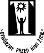 logotyp polskiego stowarzyszenie osób z niepełnosprawnością intelektualną