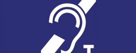 symbol pętli indukcyjnej